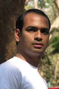 Surya Kanta Ghosh